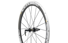 MAVIC Cosmic Carbone SL paire ED11